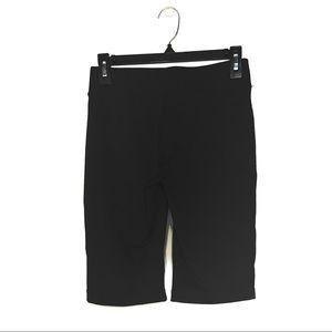 Fila Endurance Bermuda Bike Short Legging Black XS